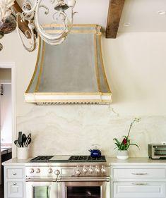 110 best kitchen range hoods images kitchen range hoods range rh pinterest com