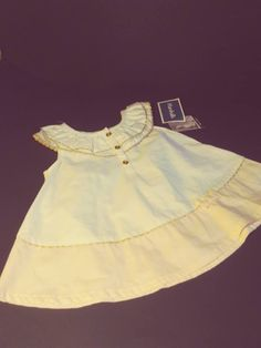 dab2c3255e85 132 Best Girls  Clothing (Newborn-5T) images in 2019