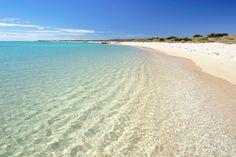 #Ningaloo Reef – Der unbekannte Indische Ozean #australia