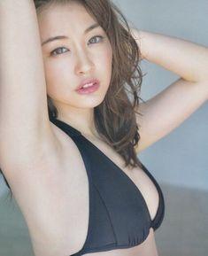 Human Poses, Japanese Sexy, Beautiful Asian Women, Asian Woman, Women Lingerie, Asian Beauty, Cute Girls, Sexy Women, Actresses