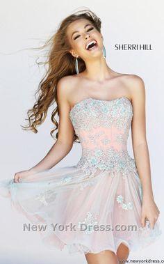 vestidosde16 - Buscar con Google