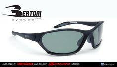 Bertoni P338A Eyewear https://www.facebook.com/mworldph http://on.fb.me/1p9pOm7