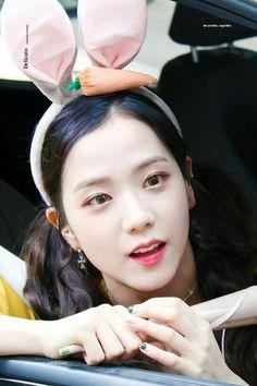 Bunny Jisoo