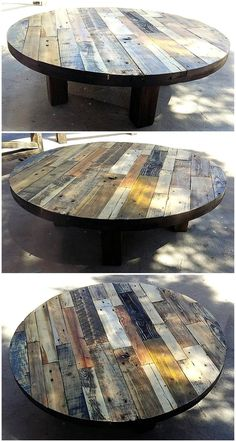 Easy And Creative Wood Pallet Recycling Ideas Wood Pallet Recycling, Pallet Crafts, Pallet Projects, Diy Projects, Wood Pallet Furniture, Recycled Furniture, Diy Furniture, Pallet Gate, Pallet Kids