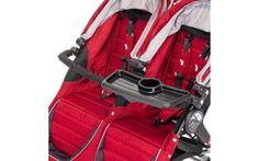 Baby Jogger Child Tray - Gt/Summit/Mini Double