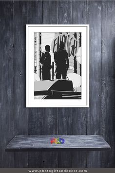 Fear is the greatest form of oppression Black and White Protest Poster Luxury Home Accessories, Decorative Accessories, Decorative Accents, 90s Grunge, Grunge Room, Cheap Dorm Decor, Dorm Decorations, Ideas Cafe, Office Decor