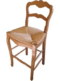 1000 Images About French Country Counter Stools On