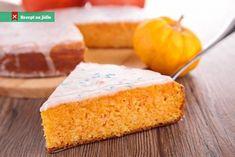 Health And Fitness Tips, Cornbread, Vanilla Cake, Cheesecake, Ethnic Recipes, Food, Google, Drinks, Popular Recipes