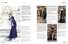 http://www.fashionxy.com/?part=News&key=ivan-donev&id=328