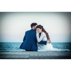 #prewedding #weddingphoto #weddingstory #weddingphotography #weddingphotographer #weddingphotojournalism #groom #groomportrait #brideportrait #chicvintageweddings  #justmarried #wedding #weddingday #engagement #weddingphotography #landscape #dugunfotograflari #canon #nikah #evlilik #bride #bridal #gelin#gelinlik #love #portrait #aşk #dugunhikayesi #gelin #damat #weddingphotographer #tbt #dugunfotografcisi