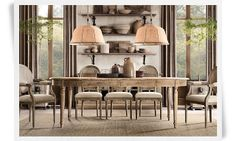sala da pranzo e cucina shabby chic idee cucina pinterest cucina shabby chic sala da. Black Bedroom Furniture Sets. Home Design Ideas
