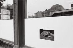 "LEE FRIEDLANDER: ""An Exemplary Modern Photographer (excerpt)"" (1975) - ASX | AMERICAN SUBURB X | Photography & Culture"
