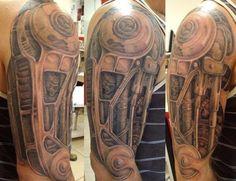 Hopefully my next tattoo