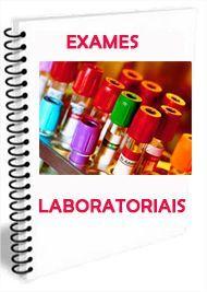 interpretacao-exames-laboratoriais