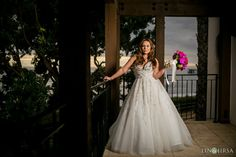 Please enjoy this beautiful Bacara Resort Santa Barbara wedding featuring Tia & Vadim. Special thanks to the wedding planner, Wedding Kate for organizing this gorgeous … Santa Barbara, Wedding Planner, Fashion Photography, Editorial, Wedding Dresses, Beautiful, Style, Bride Gowns, Wedding Gowns