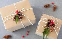 Risultati immagini per fai da te natale regali
