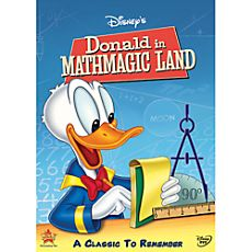 Donald Duck | Mickey & Friends | Disney Store