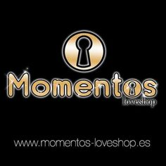 www.momentos-loveshop.es