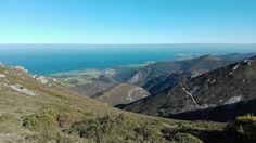 Grupo de montaña y senderismo La Chiruca: SABADO 11 DE FEBRERO