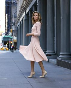 30 Dresses in 30 Days Archives | Page 5 of 11 | MEMORANDUM | NYC Fashion & Lifestyle Blog for the Working Girl