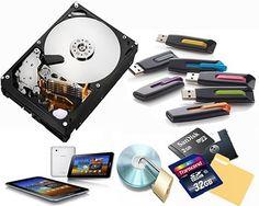 Veri kurtarma işlemlerini profesyonel olarak laboratuvar ortamında yapmaktayız. İçerisine veri kaydeden tüm medyalardan veri kurtarma yapmaktayız. Harddisk, Flaş Disk, Sd Kartı, Hafıza Kartı, Laptop Harddiski, Kasa Harddiski, Ses Kayıt cihazları, cep telefonu, Fotoğraf Makinası, Cd, DVD, Raid, Nas, Sas ve diğer tüm medyalardan veri kurtarma işlemlerini başarılı olarak yapmaktayız.