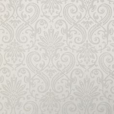 Tapet textil crem floral 072364 Sentiant Pure Kolizz Art Tapestry, Pure Products, Design, Home Decor, Art, Hanging Tapestry, Art Background, Tapestries, Decoration Home