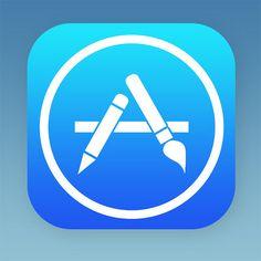 Desarrolladores de iOS Ganan 5 Veces Más por Descarga que en Android