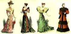 Картинки по запросу стиль модерн в одежде