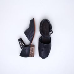 Lubbock | Umeboshi Shoes