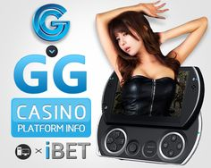 iBET Online Casino – GG Game Room Introduction In order… https://ibet2u2u.com/ibet-info/gg-game-room-introduction