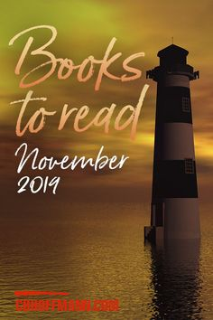 What are the best new books to read now? November 2019 new releases books to read. Good New Books, Best Books To Read, Thriller Books, Mystery Thriller, Stories Of Forgiveness, Female Heroines, Christian Fiction Books, Audio Drama, Young Adult Fiction