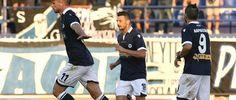 Super League: Atromitos F.C. – Platanias F.C. 1-0 | CHANIA POST
