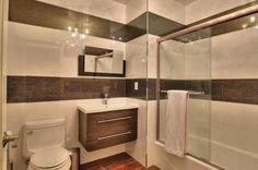 Furniture Elegant Modern Furniture For Small Apartments