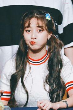 twice jihyo ~ twice baked potatoes ` twice ` twice baked potato casserole recipe ` twice baked potatoes easy ` twice wallpaper ` twice jihyo ` twice mina ` twice dahyun Nayeon, K Pop, Btob, Kpop Girl Groups, Kpop Girls, Mamamoo, Taekook, Park Ji Soo, Kpop Girl Bands