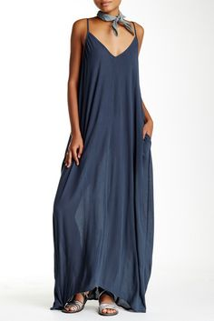 Love Stitch Gauze Maxi Dress, #ad, boho, women's fashion, women's styl, summer dress, fashion dress