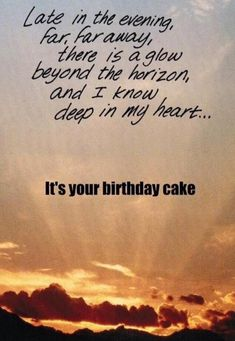 Funny Happy Birthday Wishes, Quotes and Images for friends and family. The best happy birthday wishes with beautiful pictures for people you love. Best Happy Birthday Quotes, Birthday Quotes For Her, Brother Birthday Quotes, Funny Happy Birthday Wishes, Birthday Wishes For Friend, Wishes For Friends, Birthday Messages, Humor Birthday, Birthday Greetings