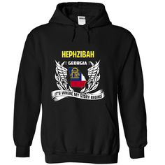 Hephzibah - Its where my story begins! https://www.sunfrog.com/No-Category/Hephzibah--Its-where-my-story-begins-Black-Hoodie.html?46568