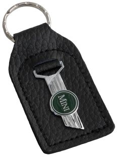 DKMUS 2PCS//Pack Genuine Leather Hand Sewed Protective Key Cover FOB Shell Compatible for Commander Grand Cherokee Car Keys Chains Luxury Khaki + Black