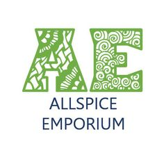 ✿SHOP the SPICE FRIDAY SALE at ALLSPICEEMPORIUM.ETSY.COM. Use coupon code SPICEFRIDAY for 10% OFF your order totaling $15 or more.✿ Popcorn Gift, Popcorn Bar, Hot Cocoa Bar, Hot Cocoa Mixes, Hot Chocolate Bars, Chocolate Gifts, Popcorn Seasoning, Bbq Rub, Tea Blends
