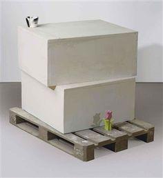Untitled By Fischli & Weiss ,2012