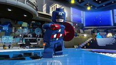 lego_marvel_super_heroes.jpg (565×318)