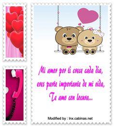 enviar lindos textos con imàgenes  de amor para mi enamorada, originales mensajes con imàgenes  de amor para mi novia que esta lejos: http://lnx.cabinas.net/dedicatorias-de-amor-para-mi-novia/