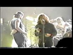 Pearl Jam- State of Love and Trust (Live '94 in Boston)    Heard this today for the first time in a while, one of my favorite PJ songs