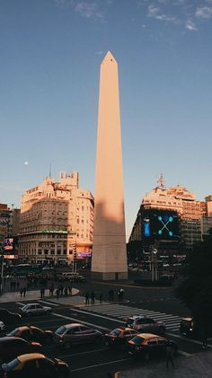 Brazil Travel, Peru Travel, City Aesthetic, Travel Aesthetic, Argentine Buenos Aires, Argentina Country, Argentina Travel, South America Travel, Travel Goals