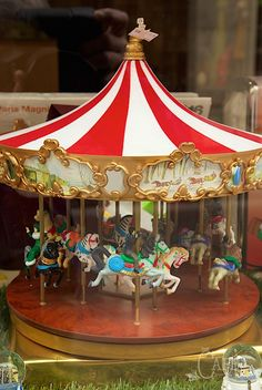 April in Paris - A Photo Journey - There's just something special about Paris. Join the Café. Carousel Musical, Merry Go Round, Parisian, Little Girls, Musicals, Journey, Rocking Horses, Travel, Castles