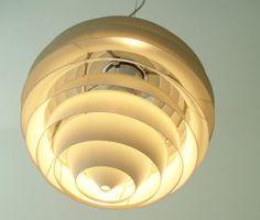 20 Mid century modern lighting images | mid century modern