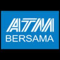 [ATM Bersama] Tarik Uang Tunai Jaringan ATM Bank by TarikTunaiAtm on SoundCloud - www.atmbersama.com