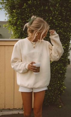 Spring Summer Fashion, Spring Outfits, Autumn Fashion, Oufits Casual, Cute Casual Outfits, Mode Chic, Mode Style, Mode Outfits, Fashion Outfits