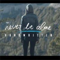 "WATCH: Shawn Mendes ""Never Be Alone"" – http://elvisduran.com/shawnneverbealone"
