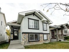 43 PRESTWICK Cove SE in Calgary: McKenzie Towne House for sale : MLS(r) # C4087351